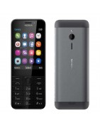 Nokia 230 Parts | Distriphone.com