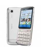 Nokia C3-01 Parts | Distriphone.com