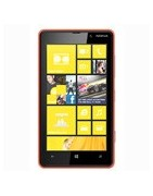Nokia Lumia 830 Parts | Distriphone.com
