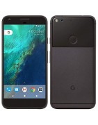 Google Pixel XL Parts | Distriphone.com