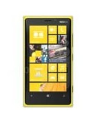 Nokia Lumia 920 Parts | Distriphone.com