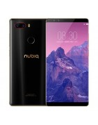 ZTE Nubia Z17s Parts | Distriphone.com
