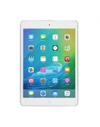 iPad Mini 2 Parts | Distriphone.com