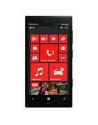 Nokia Lumia 928 Parts | Distriphone.com