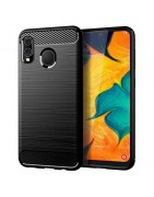 Samsung Galaxy A20 Case | Distriphone.com