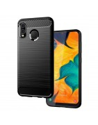 Samsung Galaxy A30 Case | Distriphone.com