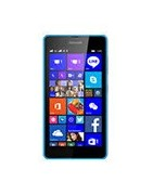 Nokia Microsoft Lumia 540 Parts | Distriphone.com