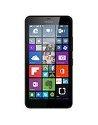 Microsoft Lumia 640 Parts | Distriphone.com