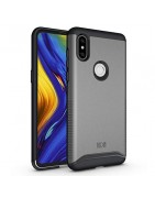 Xiaomi Mi Mix 3 Case | Distriphone.com