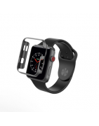 Apple Watch Series 3 38mm Case | Distriphone.com