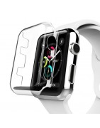 Apple Watch Series 3 42mm Case | Distriphone.com