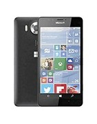 Microsoft Lumia 950 Parts | Distriphone.com
