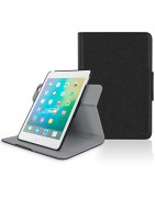 iPad Mini 3 Case | Distriphone.com