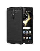 Lenovo K8 Note Case | Distriphone.com