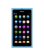 Nokia N9 Parts | Distriphone.com