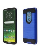 Motorola Moto G7 Power Case | Distriphone.com