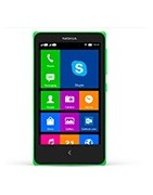 Nokia X Parts | Distriphone.com