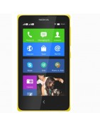 Nokia XL Parts | Distriphone.com