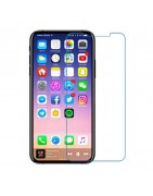 Cell Phone Accessories - Tempered Glass | Distriphone.com