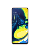 Samsung Galaxy A80 Parts | Distriphone.com
