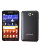 Samsung Galaxy Note N7000 Parts | Distriphone.com