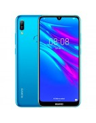 Huawei Enjoy 9E Parts | Distriphone.com