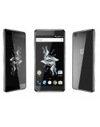 OnePlus X Parts | Distriphone.com