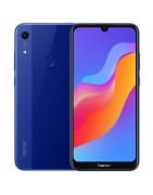 Huawei Honor 8A Parts | Distriphone.com