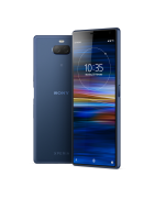 Sony Xperia 10 Plus Parts | Distriphone.com
