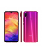 Xiaomi Redmi Note 7 Pro Parts | Distriphone.com
