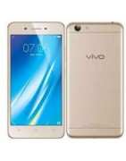Vivo Y53 Parts | Distriphone.com