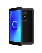 Alcatel 1C Parts | Distriphone.com