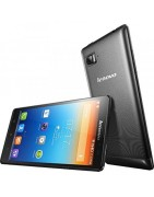 Lenovo Vibe Z Parts | Distriphone.com