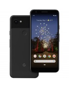 Google Pixel 3A XL Parts | Distriphone.com