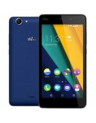 Wiko Pulp Fab Parts | Distriphone.com
