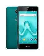 Wiko Tommy 2 Parts | Distriphone.com