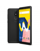 Wiko View Lite Parts | Distriphone.com
