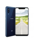 ZTE Axon 9 Parts | Distriphone.com