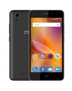 ZTE Blade A452 Parts | Distriphone.com