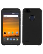 ZTE Blade X Z965 Parts | Distriphone.com