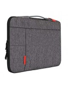 MacBook Bag | Huawei 123x