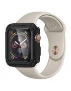 Apple Watch Series 4 44mm Case | Huawei 123x