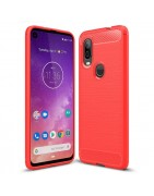Motorola One Vision Case | Distriphone.com