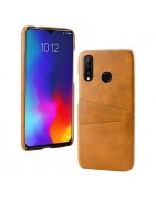 Lenovo Z6 Youth Case | Distriphone.com