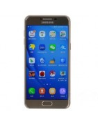 Samsung Galaxy C5 Parts | Distriphone.com