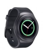 Samsung Gear S2 Case | Distriphone.com