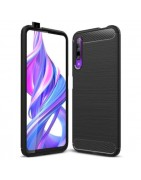Huawei Honor 9X Pro Case | Distriphone.com