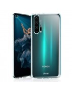 Huawei Honor 20 Pro Case | Distriphone.com
