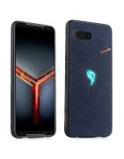 Asus ROG Phone II Case | Distriphone.com
