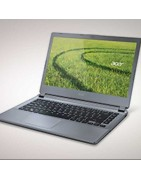 Acer Aspire V5 452G Parts | Distriphone.com
